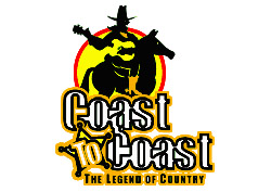 Coast to Coast - The Legend of Country