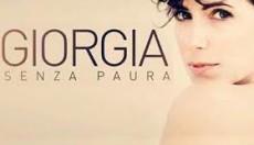 giorgia_senza_paura