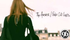 The-Avener-Fade-Out-Lines-video