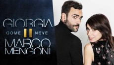 come-neve-giorgia-marco-mengoni-download