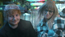 taylor-swift-ed-sheeran-end-game-teaser